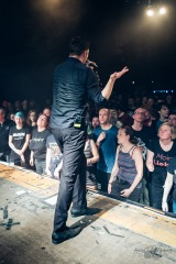 Adam Angst - FZW - Dortmund [03.03.2019]