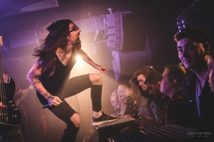 annisokay-bi-nuu-berlin-konzert-live (4)