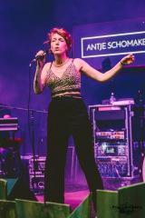 Antje Schomaker - Bergfunk Open Air - Königs Wusterhausen [06.08.2021]