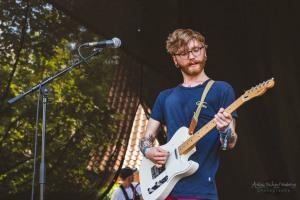 Catapults - Rock Am Beckenrand - Wolfshagen [31.08.2019]
