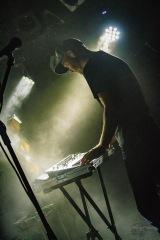 Ewert And The Two Dragons - Musik & Frieden - Berlin [25.04.2019]