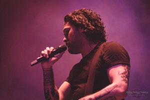 Gang Of Youths - Mercedes-Benz Arena - Berlin [11.05.2019]