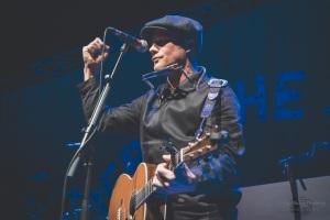 Jesse Ahern - Swiss Life Hall - Hannover [12.02.2020]
