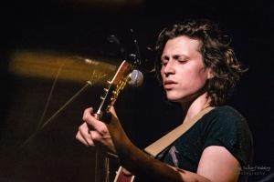 Josh Savage - Musik & Frieden - Berlin [25.04.2019]