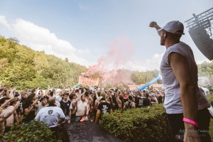 Kafka - Rock Am Beckenrand - Wolfshagen [30.08.2019]