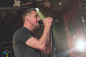 Keane - Lido - Berlin [26.06.2019]