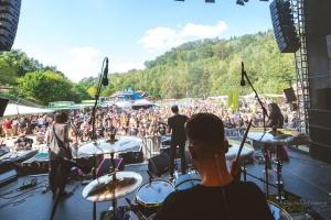 Kmpfsprt - Rock Am Beckenrand - Wolfshagen [31.08.2019]