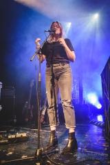 lina-maley-heimathafen-berlin-konzert-live (2)