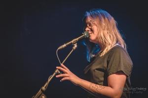 Lina Maly, Heimathafen Neuköln, Berlin, 2017