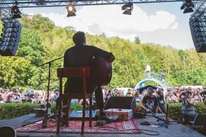 Lucas Uecker - Rock Am Beckenrand - Wolfshagen [31.08.2019]