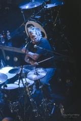 concert of Matthew Ryan at Palladium, Köln (2018)