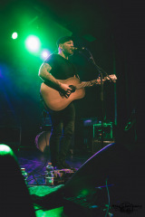 Matze Rossi - Columbia Theater - Berlin [14.02.2020]