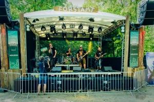 moloch-bergfunk-open-air-festival-live-konzert (1)