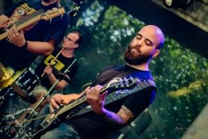moloch-bergfunk-open-air-festival-live-konzert (2)