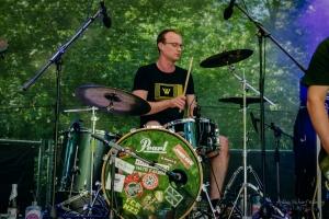 moloch-bergfunk-open-air-festival-live-konzert (3)