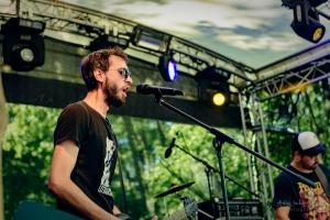 moloch-bergfunk-open-air-festival-live-konzert (4)