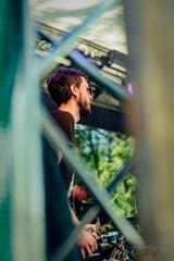 moloch-bergfunk-open-air-festival-live-konzert (6)