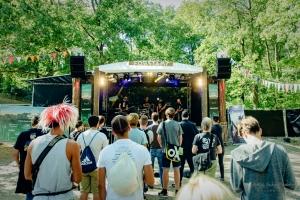 moloch-bergfunk-open-air-festival-live-konzert (7)