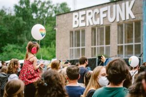 Romano - Bergfunk Open Air - Königs Wusterhausen [07.08.2021]