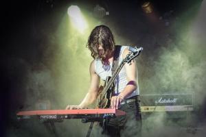 salamanda-fete-musique-musik-frieden-berlin-konzert (13)