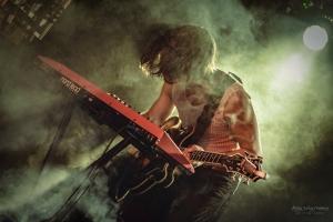 salamanda-fete-musique-musik-frieden-berlin-konzert (8)