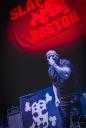 slapshot-concert-max-schmeling-halle-berlin-live 9