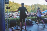 Tequila And The Sunrise Gang - Rock Am Beckenrand - Wolfshagen [31.08.2019]