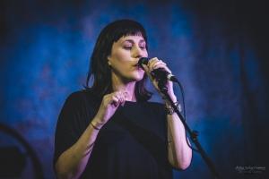 The Cranberries - Admiralspalast - Berlin [02.05.2017]