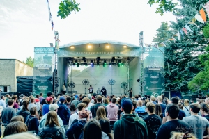 waving-the-guns-bergfunk-open-air-festival-live-konzert (5)
