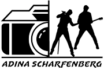 adina-scharfenberg-photography-logo